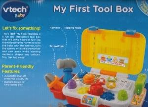 My First Tool Box-80-113103