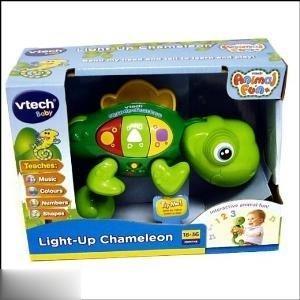 Chameleon 118503