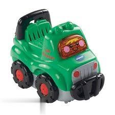 Toot Toot Drivers Off Roader 164203