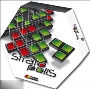 Stratopolis 176
