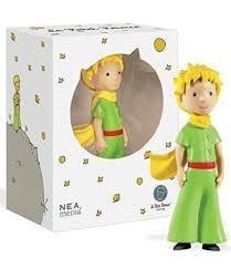Figurine the Little Prince 3001