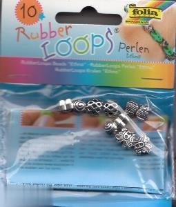 كيت ساخت دستبند 10 عددي Folia 33910