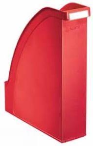 جامجلهاي قرمز LEITZ 2476