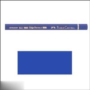مدادرنگي تك رنگ 120 FABER CASTELL 110120 Polychromos