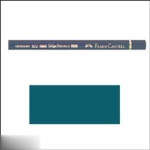مدادرنگي تك رنگ 149 FABER CASTELL 110149 Polychromos
