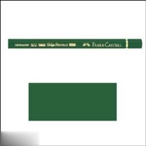 مدادرنگي تك رنگ 159 FABER CASTELL 110159 Polychromos