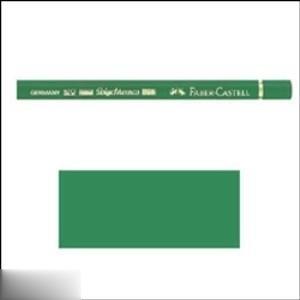 مدادرنگي تك رنگ 161 FABER CASTELL 110161 Polychromos