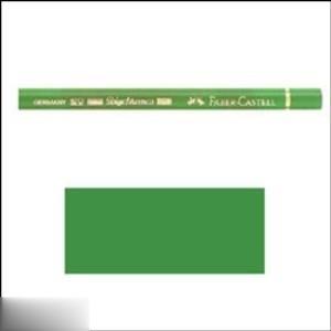 مدادرنگي تك رنگ 163 FABER CASTELL 110163 Polychromos