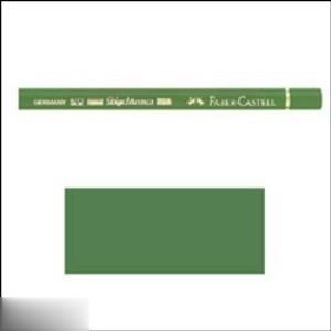 مدادرنگي تك رنگ 165 FABER CASTELL 110165 Polychromos