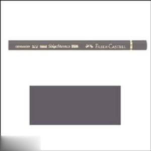مدادرنگي تك رنگ 234 FABER CASTELL 110234 Polychromos