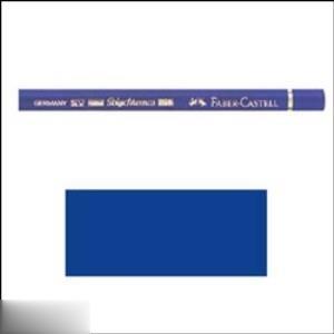 مدادرنگي تك رنگ 246 FABER CASTELL 110246 Polychromos