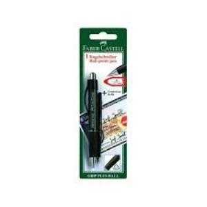 خودكار و يدك FABER CASTELL 140797 Grip Plus Ball