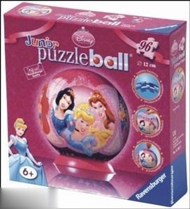 Disney princess 113873
