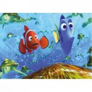 Searching For Nemo 200pcs 127344