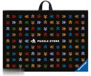 Puzzle Store 17948
