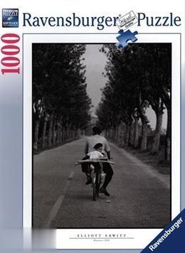 پازل Provence 1000pcs 19140