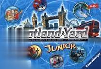 Scotland Yard Junior 222896