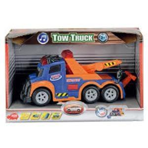 Tow Truck 3413578