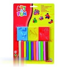 Art & Fun 6320641