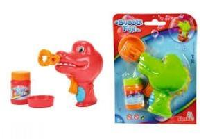 Bubble Fun Crocodile Bubble 7280309