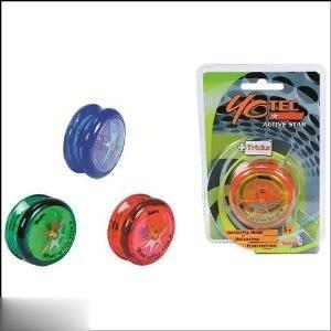 Yotec Active Star Yoyo 7238506