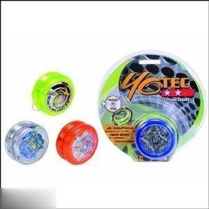 Yotec Flashlight Yoyo 7238507
