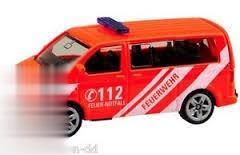 آمبولانس 1460