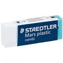 پاككن 2 رنگ STAEDTLER 526508 Mars Plastic