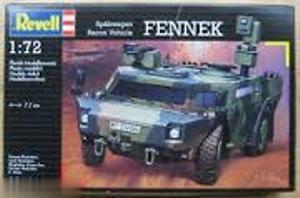 Fennek 03136