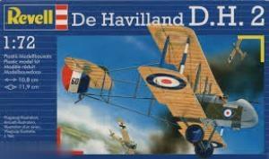 Havilland 04677