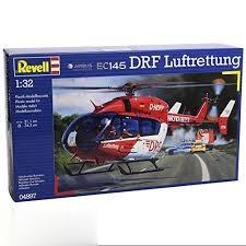 Airbus Helicopters EC145 DRF 04897