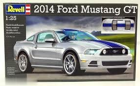 2014Ford Mustang GT 07061