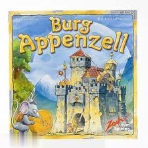 Burg Appenzell 42