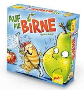 Auf Di Birne 376