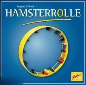 Hamsterrolle 179