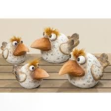 Bird Pipo 8058000