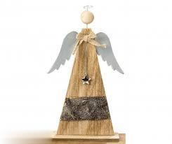 Angel Rosanna 8255200