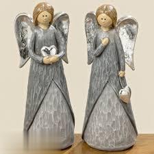 Angel Marit 8530500
