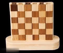 Bamboo Games 4 Winer Fridolin