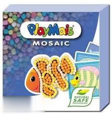 Mosaic Little Sea 18pcs 2753