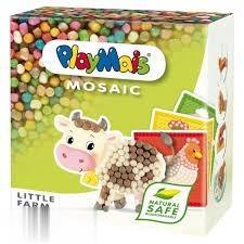 Playmais Mosaic Little Farm 3392