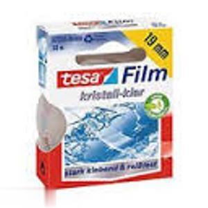 چسب نواري Tesa 57330 19mm