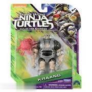 Teenage Mutant Ninga Turtles Kraang 88016