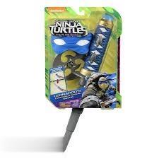 Teenage Mutant Ninja Turtles Conceal & Reveal Sword 88801