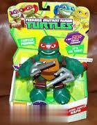 Teenage Mutant Ninga Turtles Talking Turtle Raph 96314