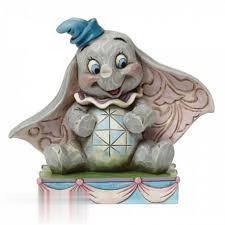 Baby Mine Dumbo 4045248