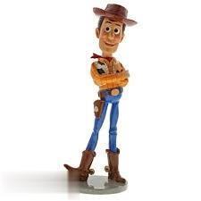 Woody Figurine 4054877