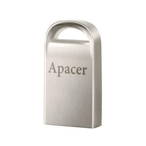 فلش مموری Apacer AH115 USB2 8GB