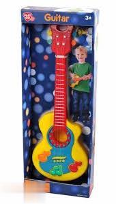 Guitar 4142