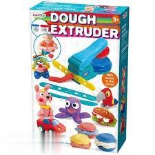 Dough Extruder 8630